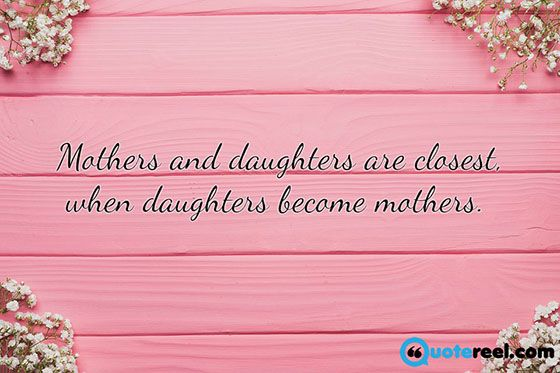 Mothers-And-Daughters-Are-Closest.jpg