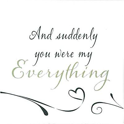 You Are My Everything Mother Daughter Quotes Mother