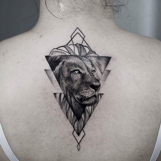 Cool Lion Tattoo Lion Simple Tattoos Simple Tattoos Momcanvas 34 best lion tattoo outline images on pinterest | simple. cool lion tattoo lion simple tattoos