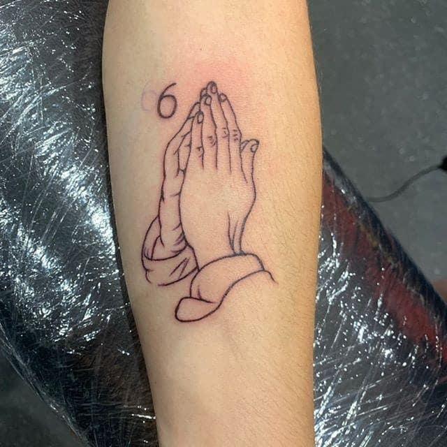Stunning Small Arm Tattoos Small Arm Tattoos Small Tattoos Momcanvas