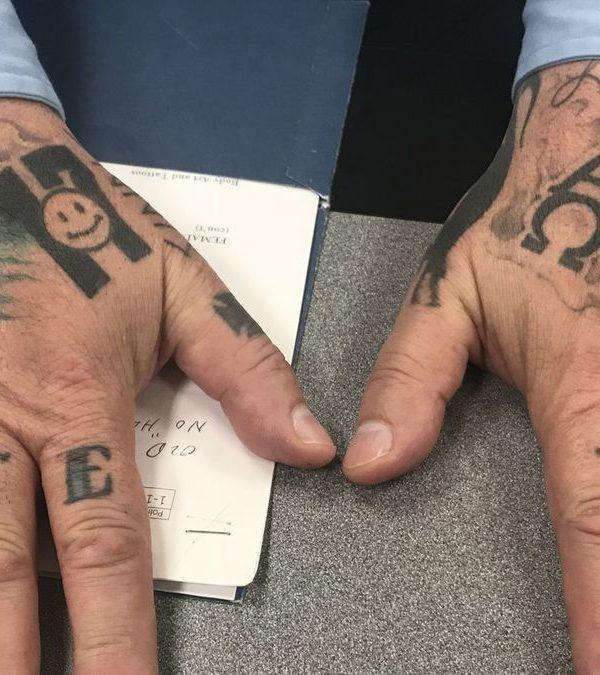 Cool Small Hand Tattoos Small Hand Tattoos Small Tattoos Momcanvas