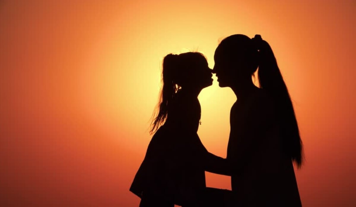 Things to Consider Before Becoming a Single Mother